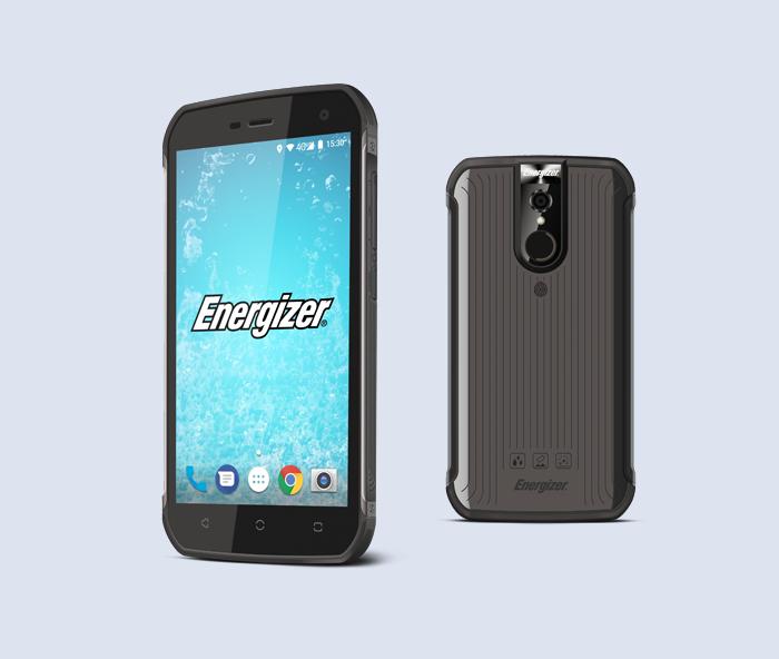Energy E520 LTE